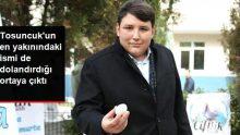 Çiftlikbank'ın Tosuncuk'u Mehmet Aydın'ın Yakın Korumasını da Dolandırdığı Ortaya Çıktı