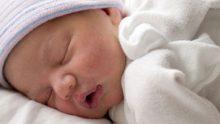 Bebeğimizin Uyku Saatlerini Planlayalım