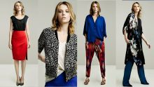 Zara Lookbook 2011 Mayıs Modelleri